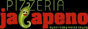 Pizzeria JALAPENO